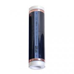 Инфракрасный теплый пол STEM Energy (50см, 220 Вт)