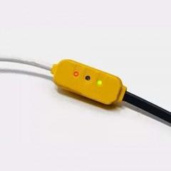 Терморегулятор KIT (FI-T02A)