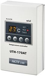 UTH-170
