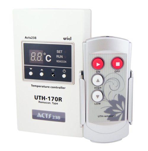 UTH170P