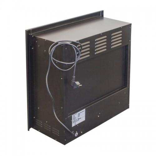 Электроочаг 3D HELIOS 1