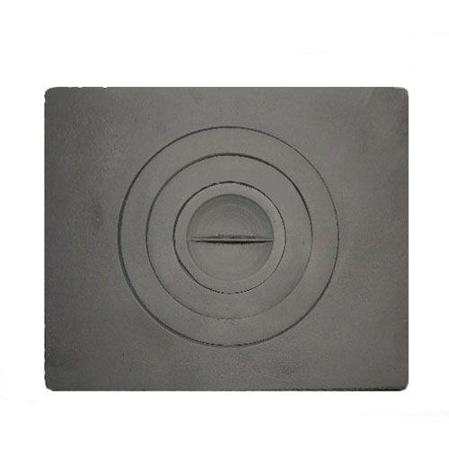 Плита одноконфорочная П1-3