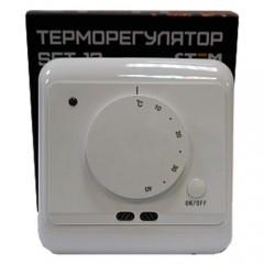 Терморегулятор SET-12