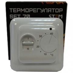 Терморегулятор SET-70