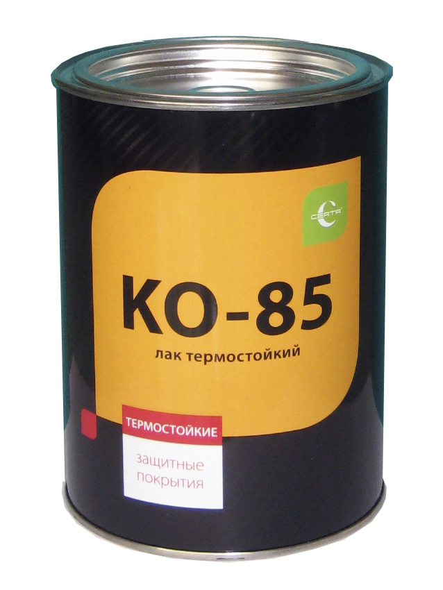 banka-lak-ko-85