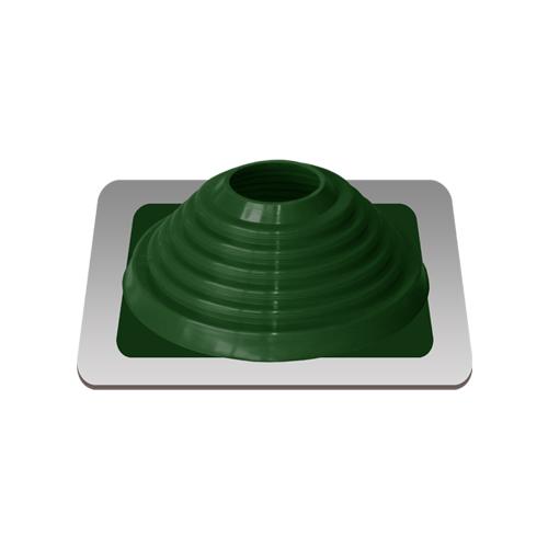 Мастер флеш зеленый