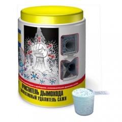 Очиститель дымохода 1 кг