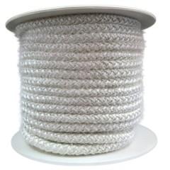 Shnur-uplotnitelniy-termostoikiy-D6mm-25m-1-600x600-min