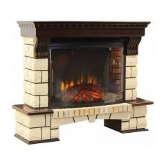 Stone NEW F33 +Firespace 33 W IR