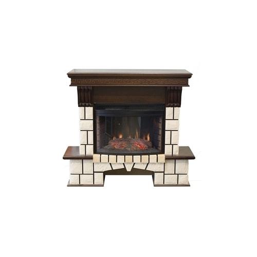 Stone NEW FS25 +Firespace 25 IR S