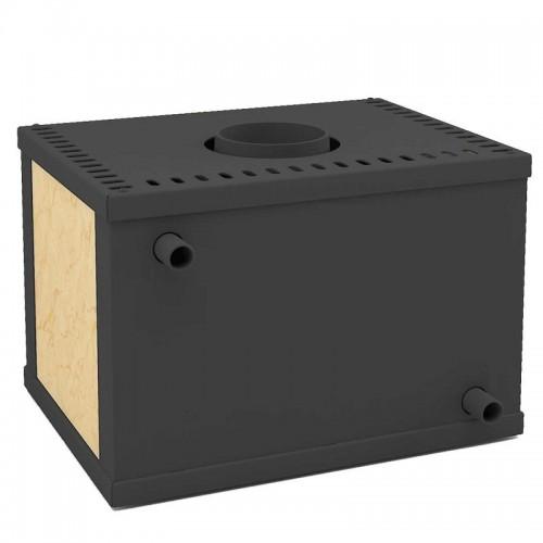 Модуль АКВА для печей Варта, Варта 3D