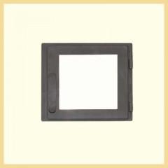 Дверь печная ДП 308-1С