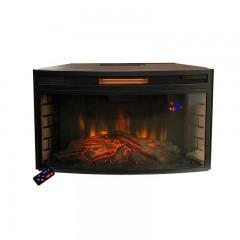 Firespace 33W LED S