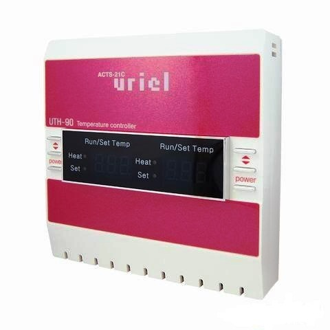 termoregulyator-uriel-uth-90_1