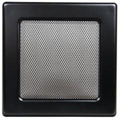 Вентиляционная решетка - 170х170