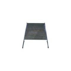 Решетка для стейка 560х400мм