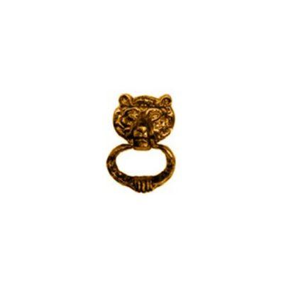 Ручка «Тигр»Р, С — 022