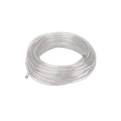 Шланг силиконовый для подвода воды