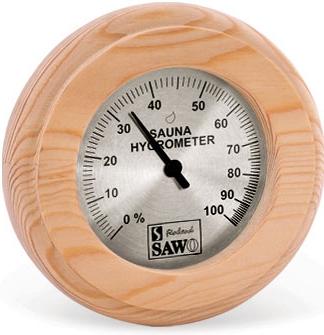 13-sawo-gigrometr-art-230-hd