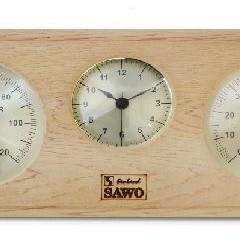 3-sawo-termogigrometr-s-chasami-vne-sauny-art-260-tnd