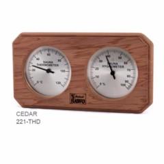 4-sawo-termogigrometr-art-221-thd