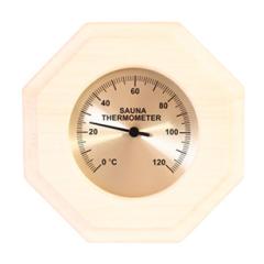 6-sawo-termometr-art-240-ta