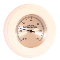 8-sawo-termometr-art-230-ta
