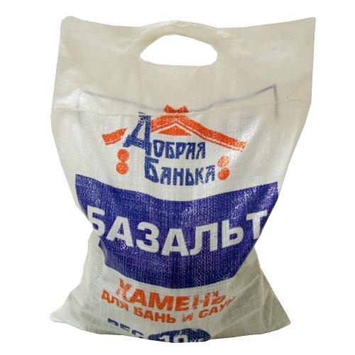 bazal_t_dobraja_ban_ka