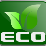 economy-symbol-by-laser-engravers-green-economy-symbol-iqpdzf-clipart