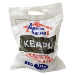 kvarc_dobraja_ban_ka_458x458_pc