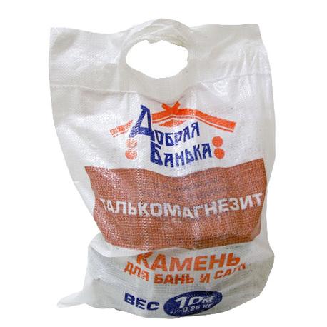 tal_komagnezit_dobraja_ban_ka_458x458_pc