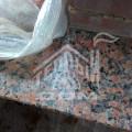 Мангал барбекю с мраморной столешницей (2)