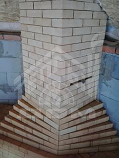 Угловой комплекс барбекю (1)