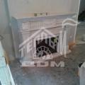 Строительство камина в Рудном (2)
