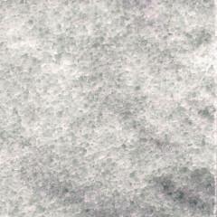 Купить Мраморский, насыщен полупрозрачными кристаллами, создающими галло-графический эффект