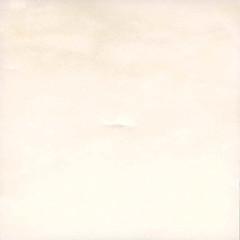 Купить Мрамор Полевской, Цвет белый, с легким желтоватым оттенком