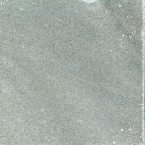 Мрамор Шабровский Серый, светло-серый