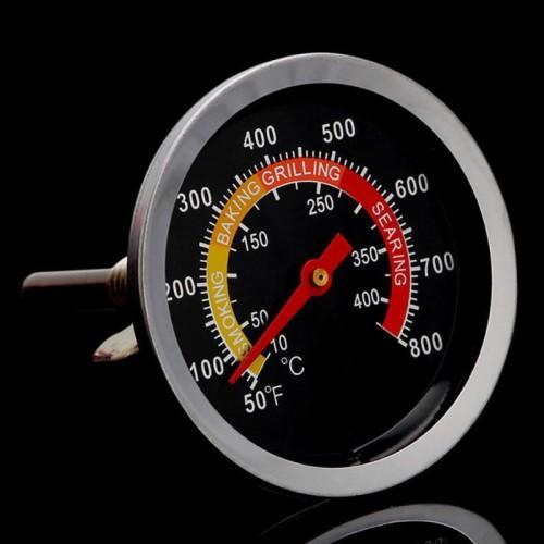 termometr (1)