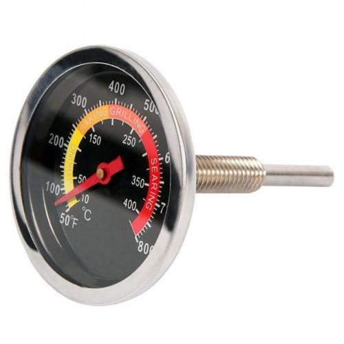termometr (3)