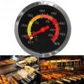 termometr (4)