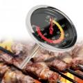 termometr (5)