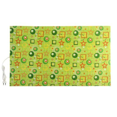 Влагозащитный коврик с подогревом №1_1